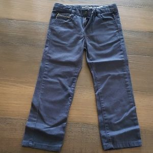 2/$5 Boy pants